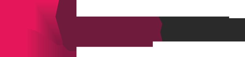 Peakplex internet logo